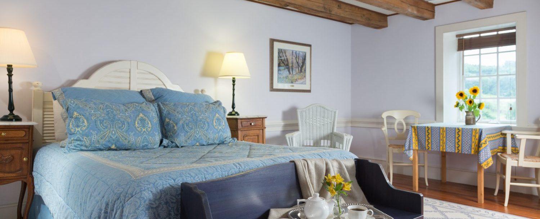 Vaucluse-Rooms-Chumly-ChumlySuite-1 (1)