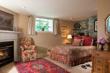 Vaucluse-Rooms-Manor-Barton-1