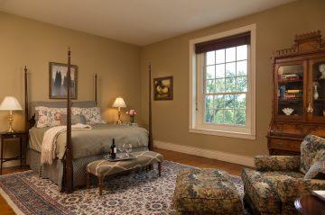 Vaucluse-Rooms-Manor-Jones-1
