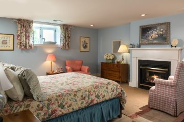 Vaucluse-Rooms-Manor-Marshall-1