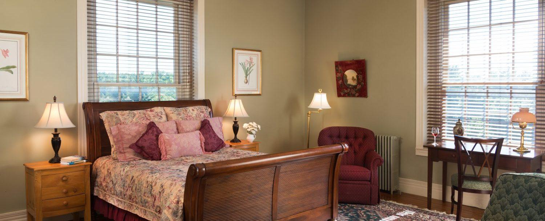 Vaucluse-Rooms-Manor-Randolph-1