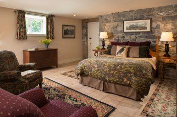 Vaucluse-Rooms-Manor-Thornton-1