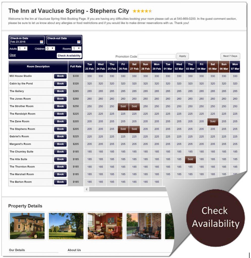 bookingPage
