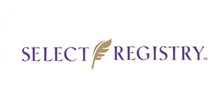 select-registry-logo