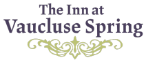 Inn at Vaulcuse Spring Logo