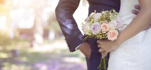 wedding venues in northern virginia