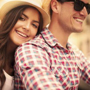 Virginia weekend getaways for couples