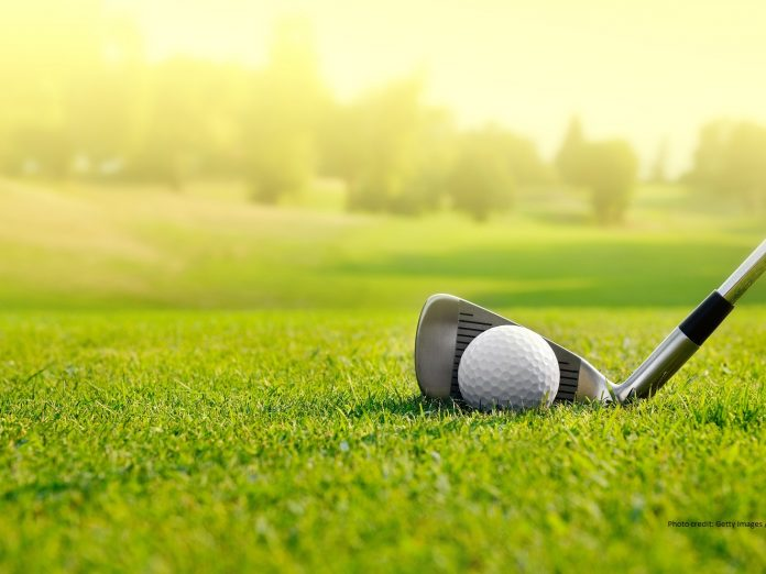 Winchester, VA, Golf Courses