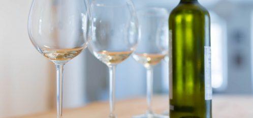 Desert Rose Winery
